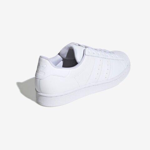 Adidas Superstar Wit - 5