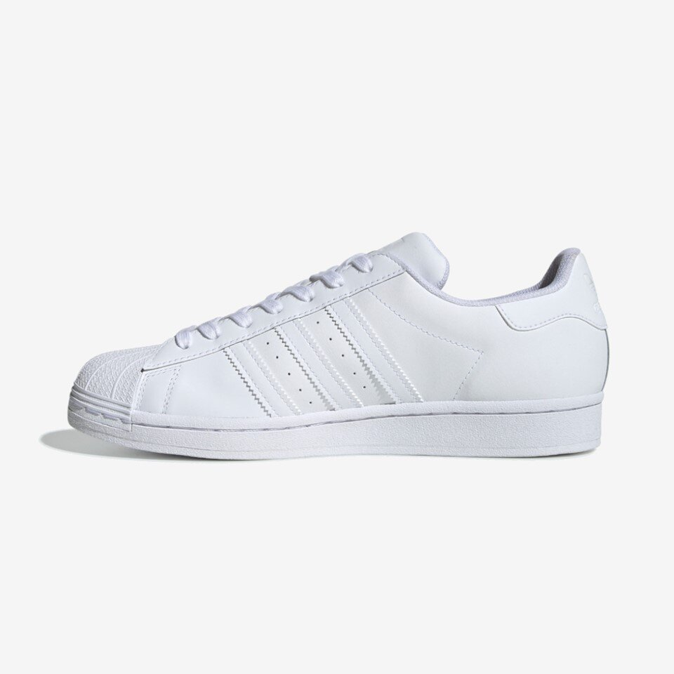 Adidas Superstar Wit - 6