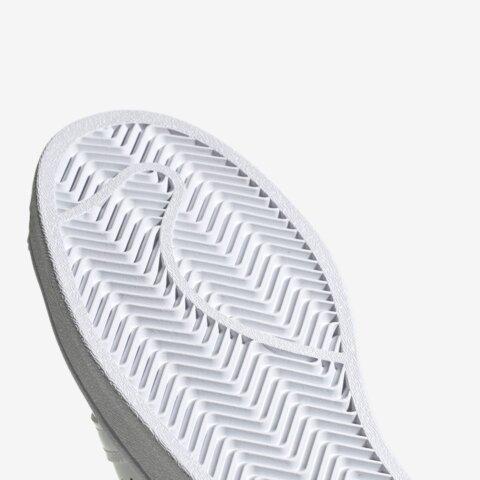Adidas Superstar Wit - 9
