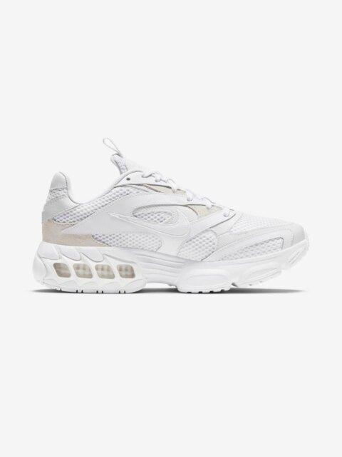 Nike Zoom Air Fire Wit Dames Sneaker 1