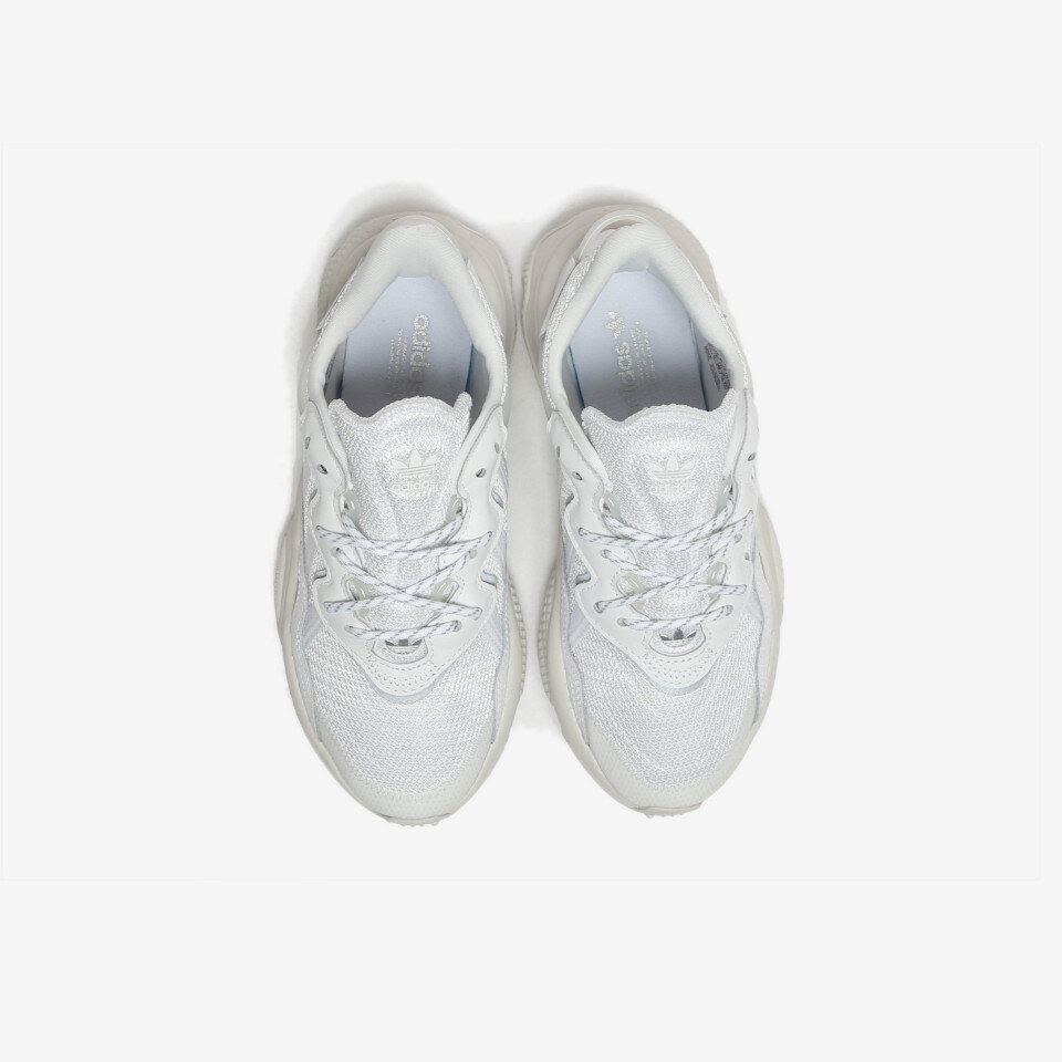 Adidas Ozweego Wit Dames Sneaker 3